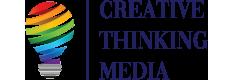 Creative Thinking Media