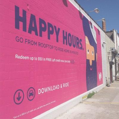 outdoor-advertising-uk
