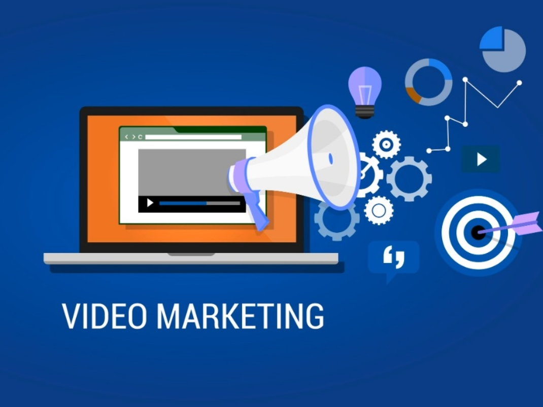 Video-Marketing (1)